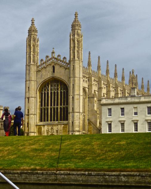 kings-chapel